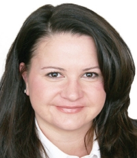 #60 Frances Hinojosa,Dominion Lending Centres The Mortgage Source