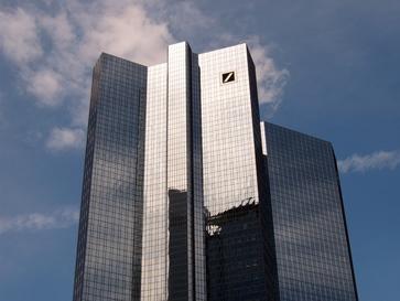 Deutsche Bank says ex-trader's $7.6 Million bonus claim hopeless