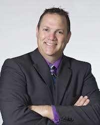 Gary Mauris's profile for Mortgage Broker News Hot list 2014
