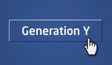 Marketing to millennials – how to reach generation Y