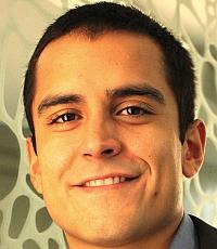 Giorgio Fallegati