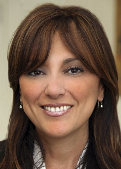 Giulia Cirillo | HRM CA Hotlist 2014