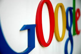 Google Canada's unique hiring requirement