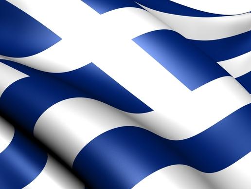 Greek bond yields lower ahead of new deal
