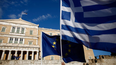 Greek deal still faces hurdles say analysts