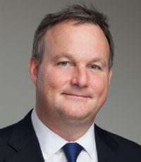 J. Greg Sutton