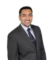 #48 Gurpreet Samra,Centum Leading Edge Financial Services