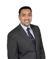 #48 Gurpreet Samra,Centum Leading Edge Financial Services