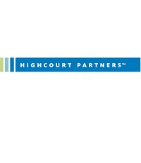 HIGHCOURT PARTNERS