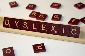 "Is HR ""failing"" dyslexic employees?"
