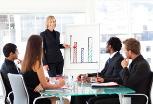 Is your HR pitch missing this crucial component?
