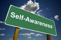 Why HR should promote self-awareness