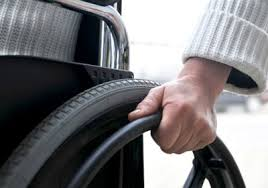 Government approves disability funding for employers