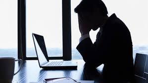 How HR should react to suicide in the workplace