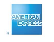 American Express launches new video series empowering next generation of female leaders