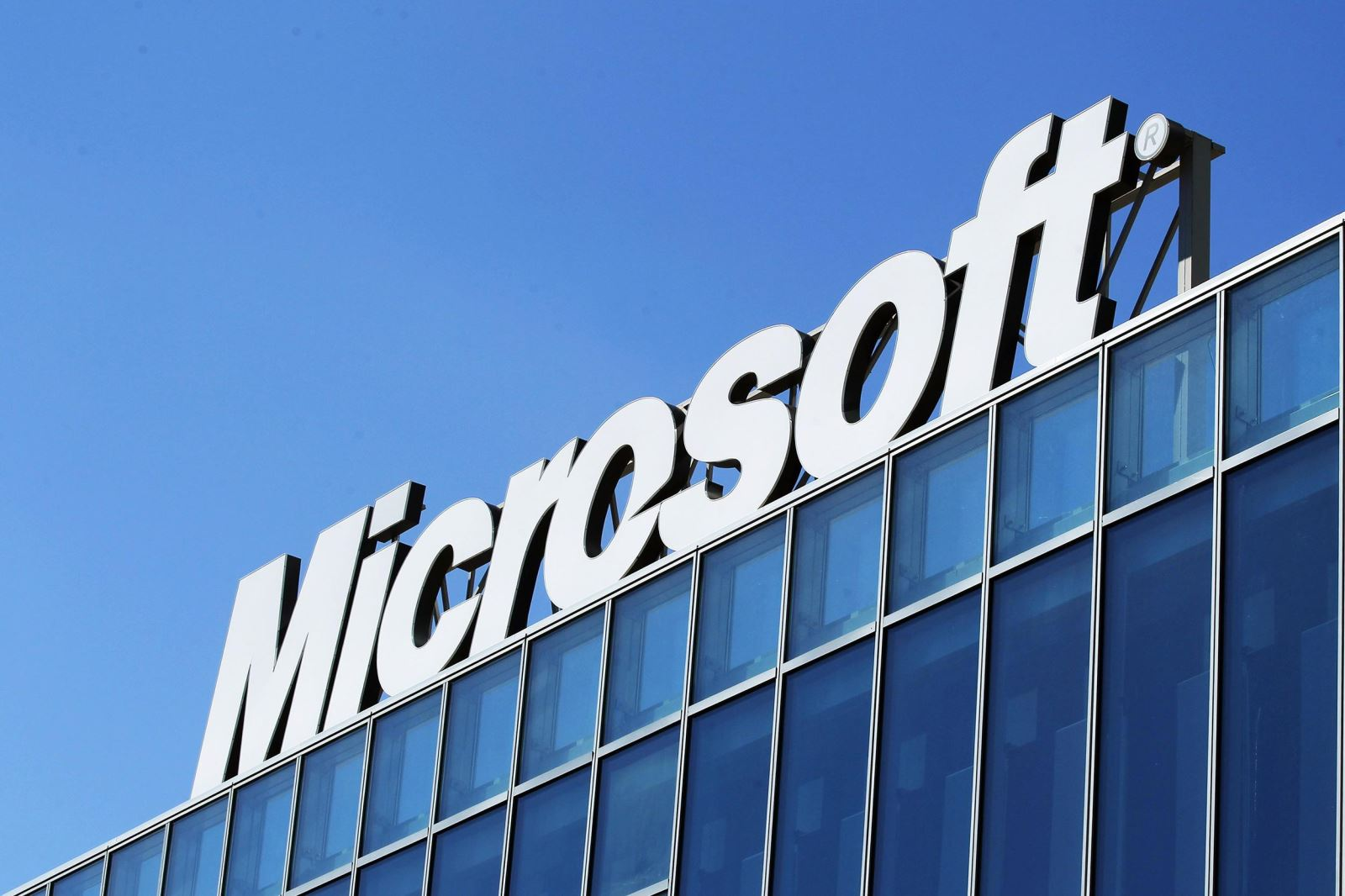 Blow to Canadian employers as government grants Microsoft LMIA exemption
