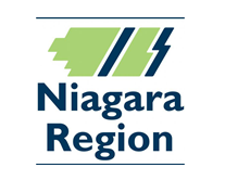 Niagara Region appoints new director of human resources