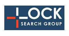 Lock Search Group