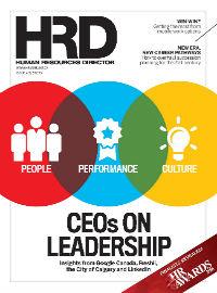 HRD 4.3