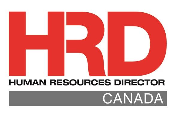 HRM Online reveals HRD rebrand