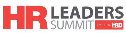 HR Leaders Summit returns to Toronto