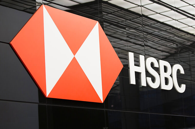 HSBC Canada sees growth in wealth management business