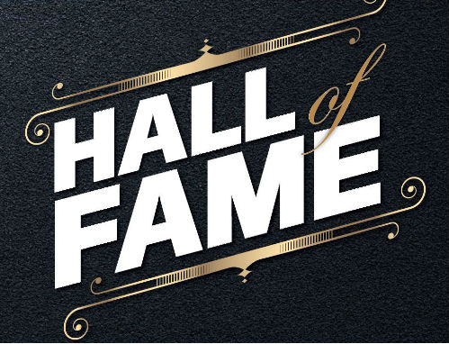 CMP Hall of Fame 2017