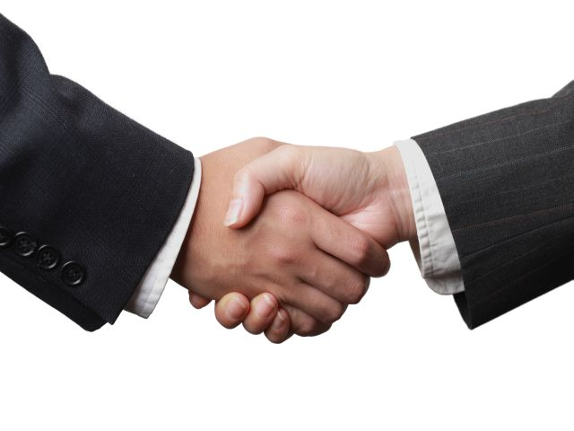 Another M&A deal for the pharma sector
