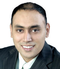 91. Harbinder Brar, RE/MAX Realty Services