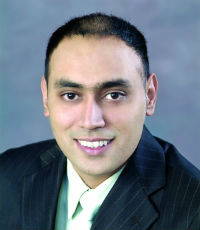 HARBINDER BRAR,RE/MAX Realty Services