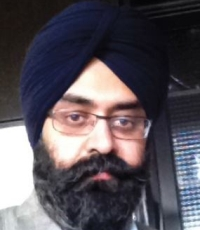 #5 Harman Arora,Dominion Lending Centres House