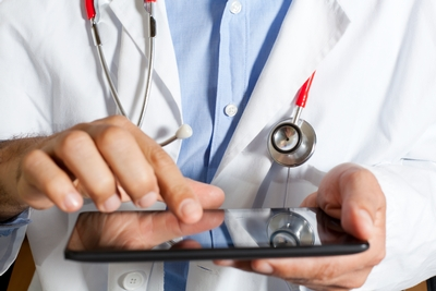 Healthcare sector private equity deals are rising