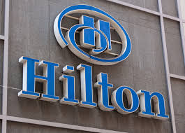Hilton's HR on how to keep your millennials happy