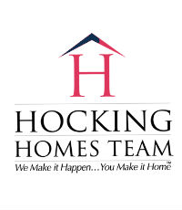 Hocking Homes Team,