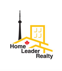 HOME LEADER REALTY,Home Leader Realty