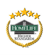 EDITH KATRONIS - HOMELIFE BENCHMARK RLTY CLOV,Homelife Benchmark Rlty Clov