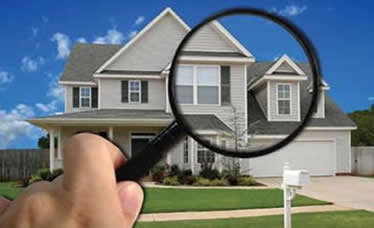 The ins and outs of home warranties - Which Mortgage Canada