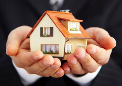7 myths about residential appraisals