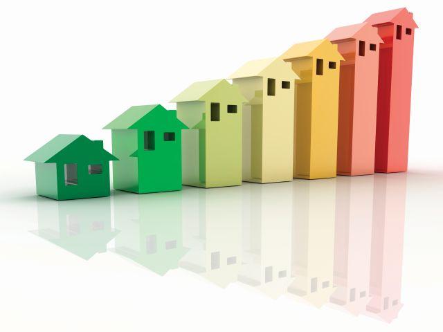 Home sales set new record