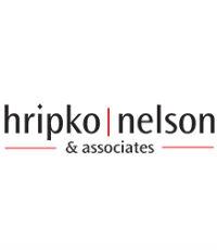 Hripko Nelson & Partners,