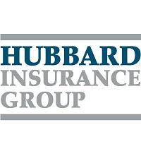 HUBBARD INSURANCE GROUP