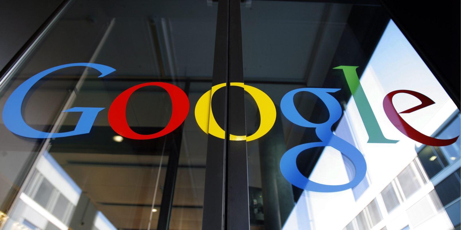 """We were dead wrong,"" admits Google HR team"