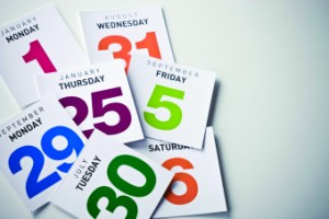 US law change allows seven-day working weeks