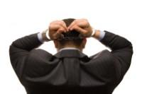 Broker guilty of defrauding CRA