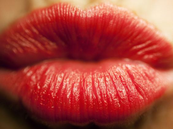 Fixing employee communications with a KISS