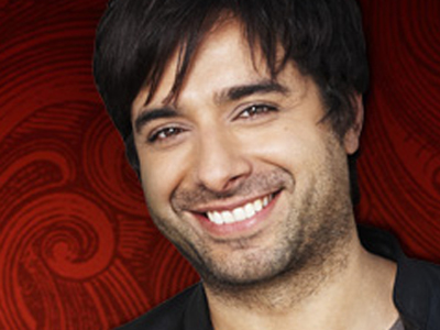 Ghomeshi facing charges
