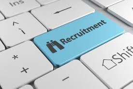 Three recruitment methods to attract better candidates