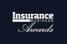 Are you an insurance innovator?