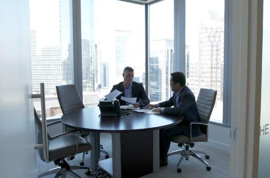 Bonding solutions for underserved contractors