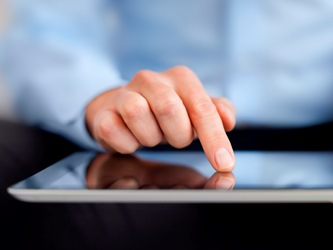 E-signature: Help or hindrance?